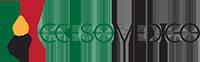 Acceso Medico Logo